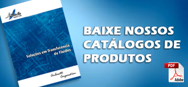 catalogo_pt