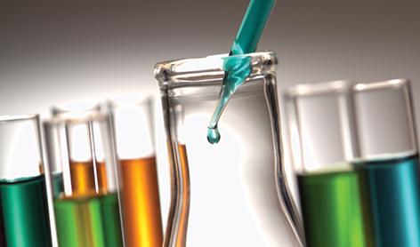 quimicas